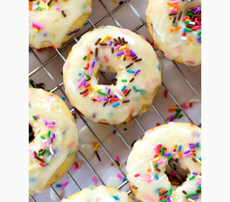 donuts5626363