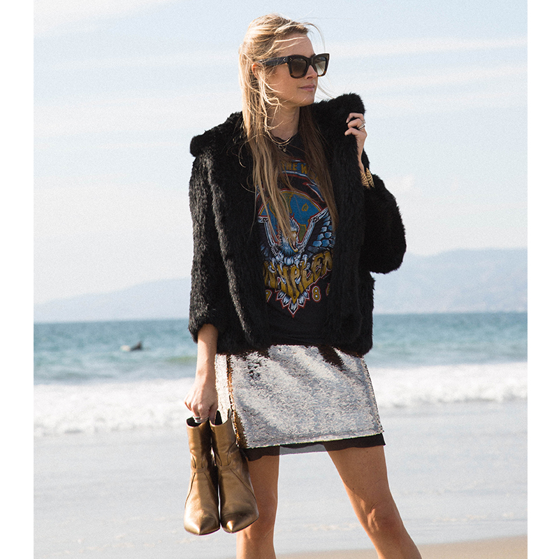 rachel-zoe-how-to-style-fur-2