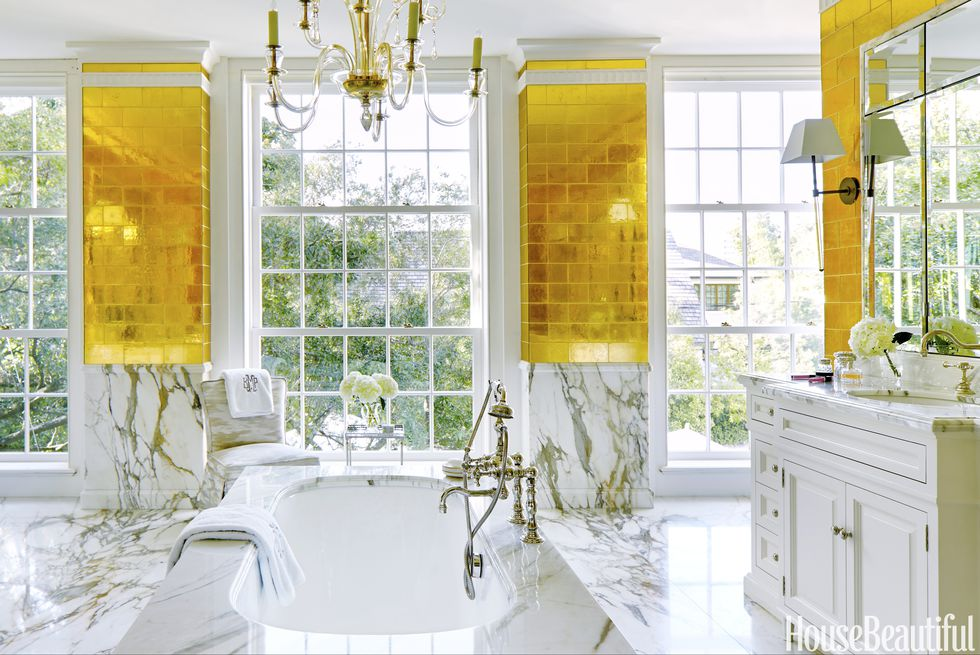 bailey-mccarthy-master-bathroom