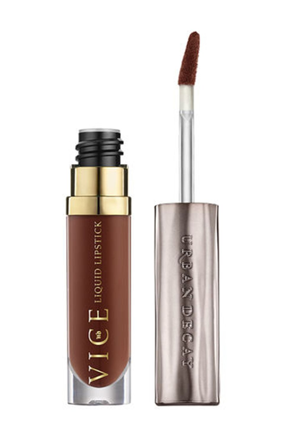 elle-beauty-matte-lipstick-0010-chloemattelipsticks1993-1520005427