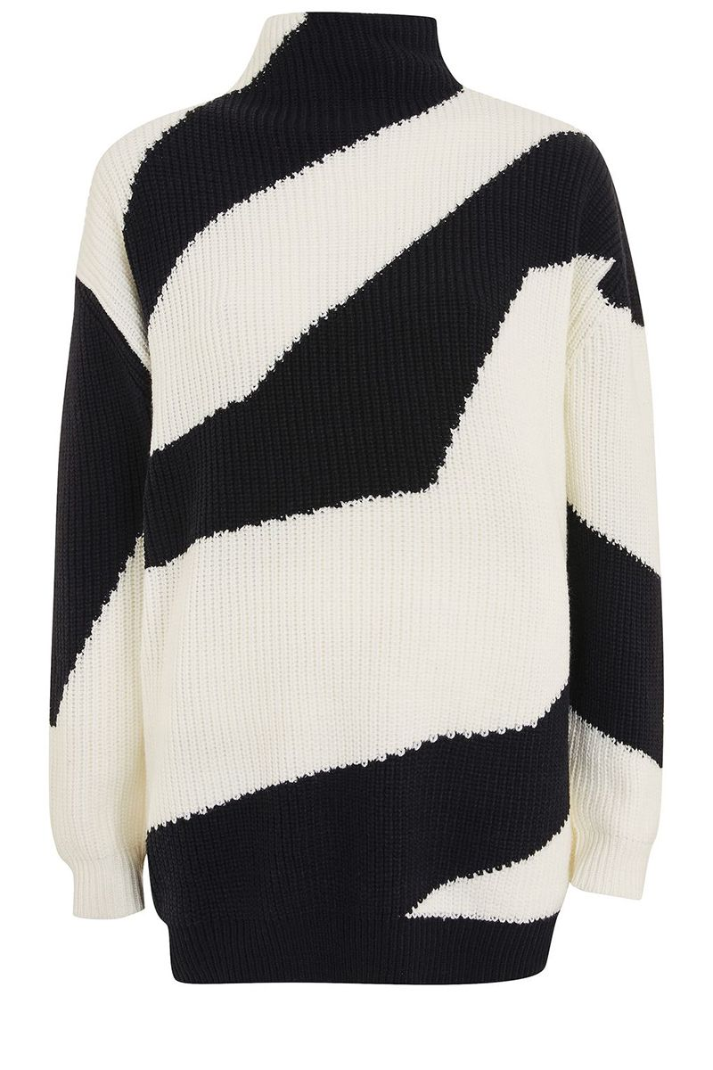 hbz-winter-sweaters-topshop-1508446067