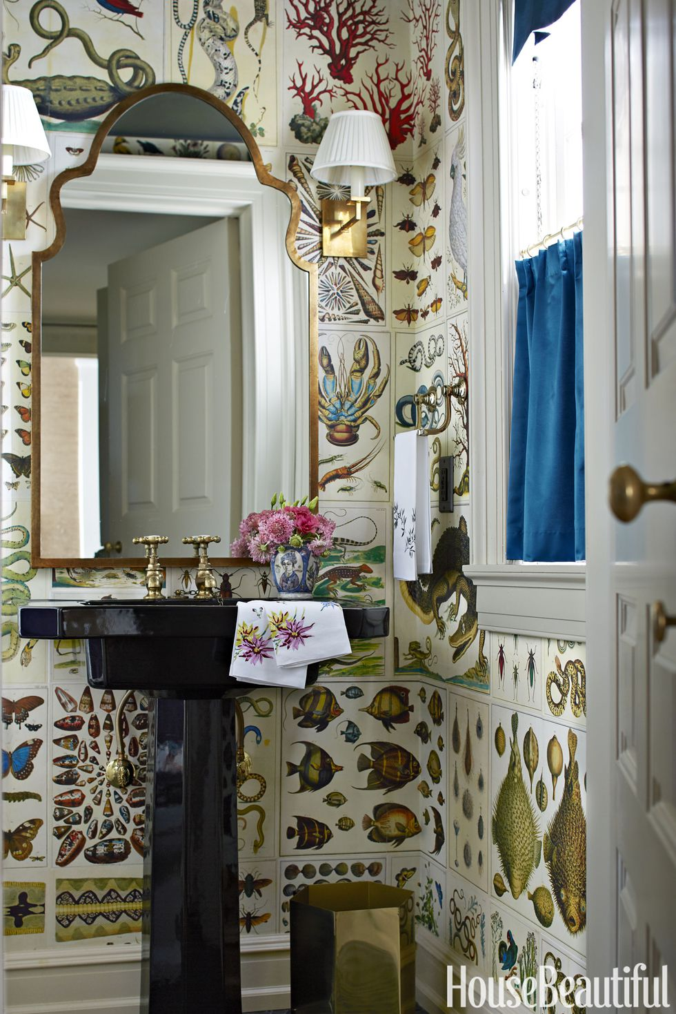 janet-gridley-powder-room