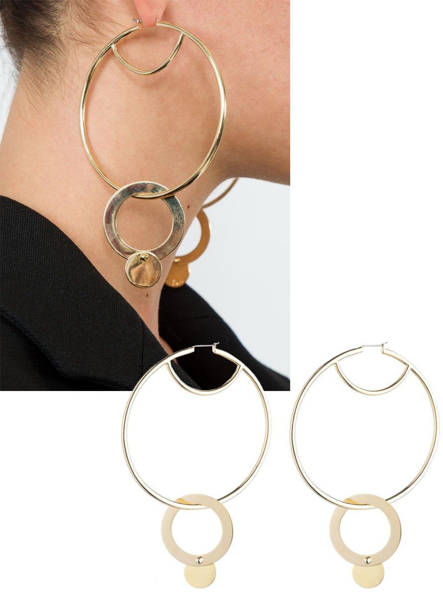 hbz-statement-earrings-eddie-borgo-1524079831