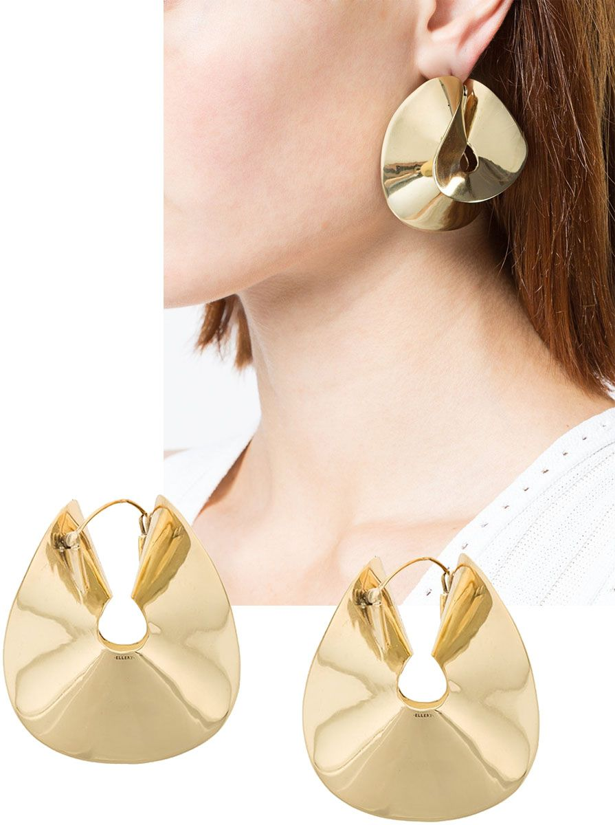 hbz-statement-earrings-ellery-1524079852