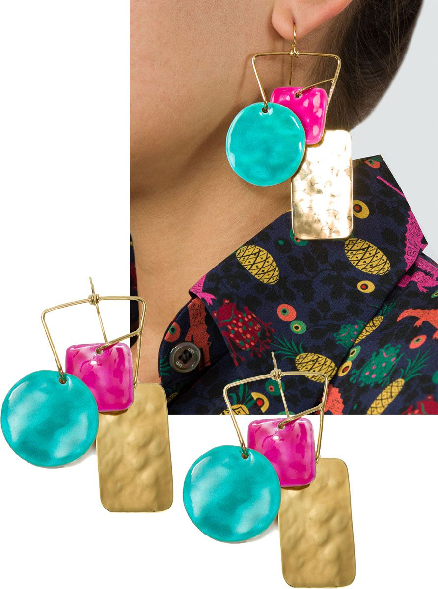 hbz-statement-earrings-ldh-1524079895