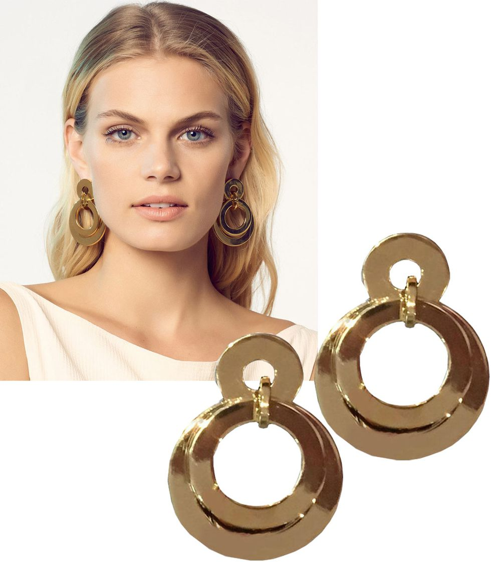 hbz-statement-earrings-lele-sadoughi-1524079925