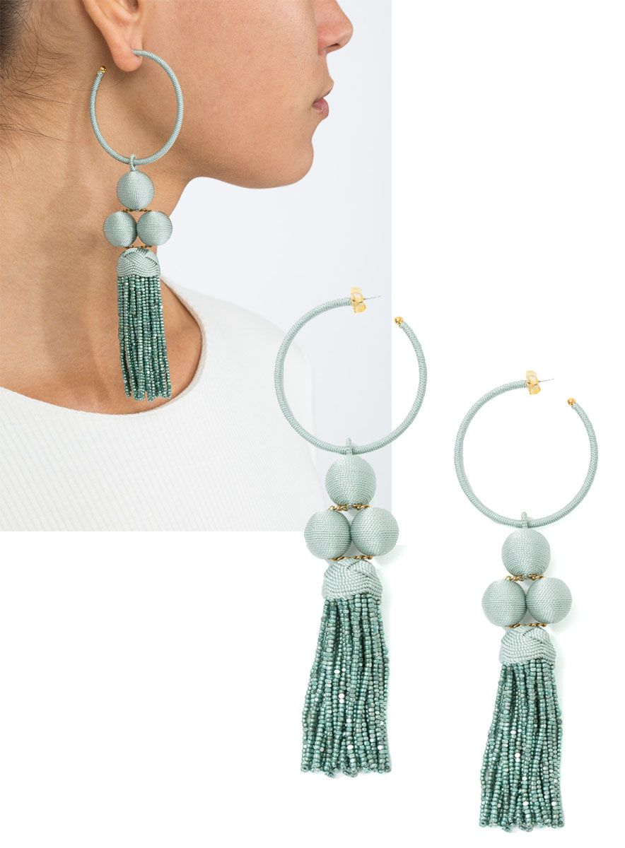 hbz-statement-earrings-rebecca-de-ravenel-1524079988