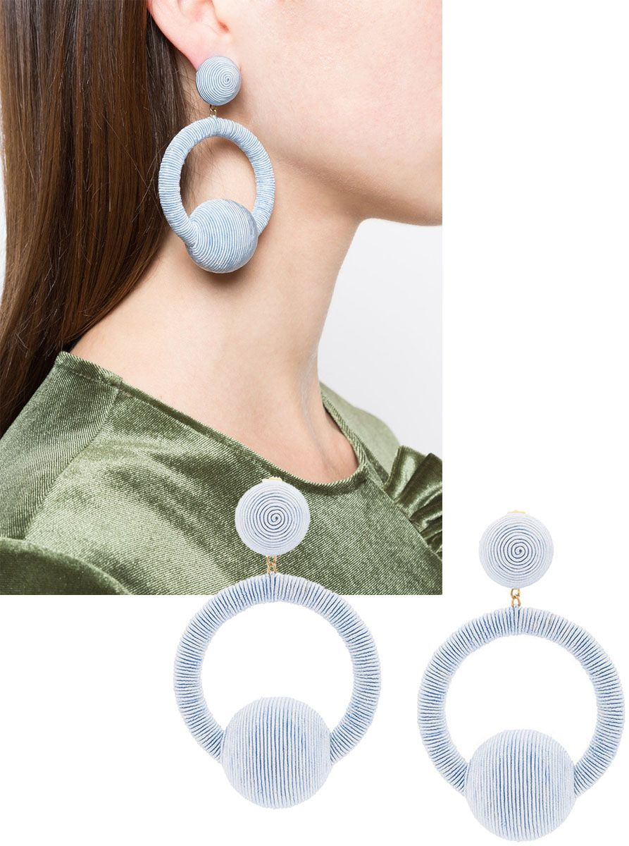 hbz-statement-earrings-rebecca-de-ravenel-blue-1524079964