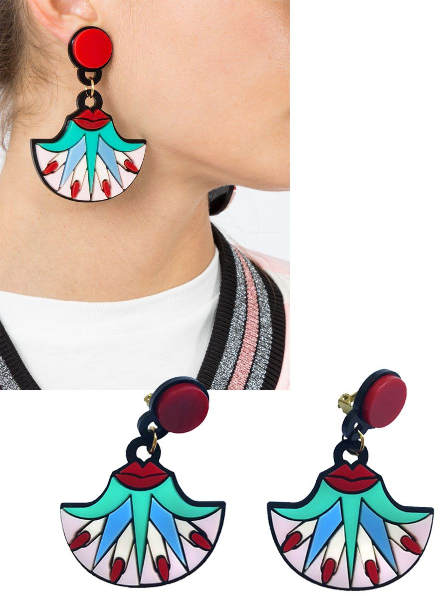 hbz-statement-earrings-yazbukey-1524080048