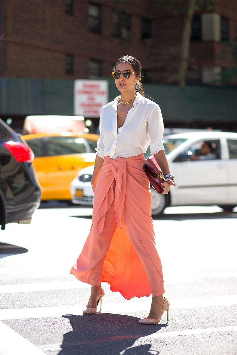 hbz-street-style-nyfw-ss2016-day6-05-1498674407