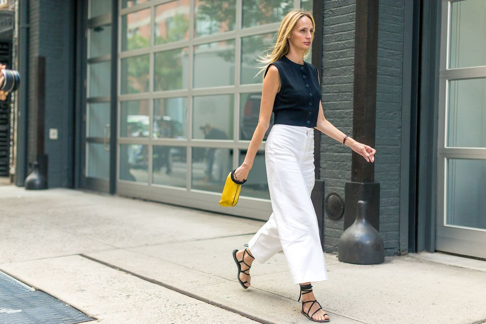 hbz-street-style-nyfw-ss2017-day5-19-1498674412