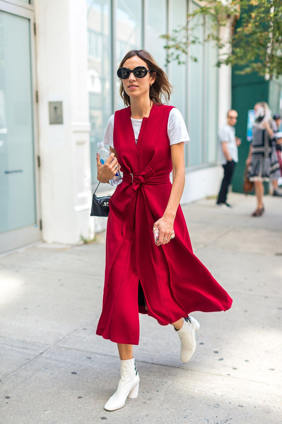 hbz-street-style-nyfw-ss2017-day5-20-1498674407