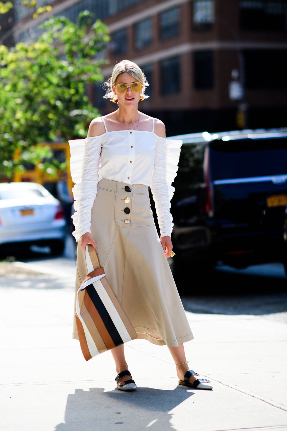 hbz-street-style-nyfw-ss2018-day5-31-1505230254