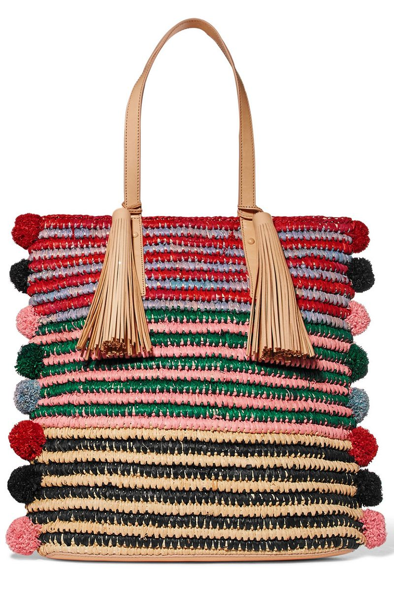 hbz-the-list-beach-bags-01-1525191969