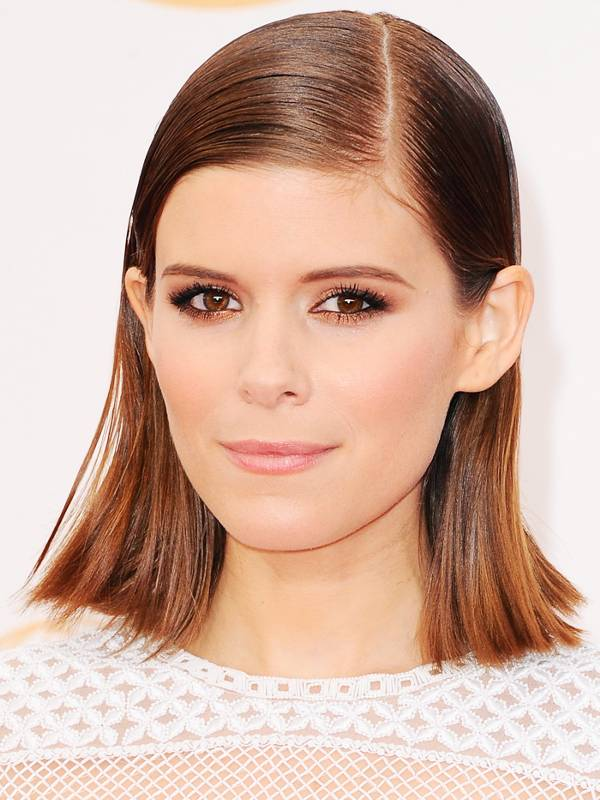 shoulder-length-hairstyles-231756-1502103804641-image.600x0c