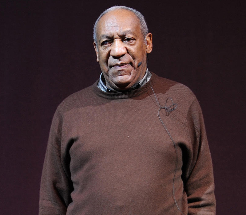 cosby62523623a