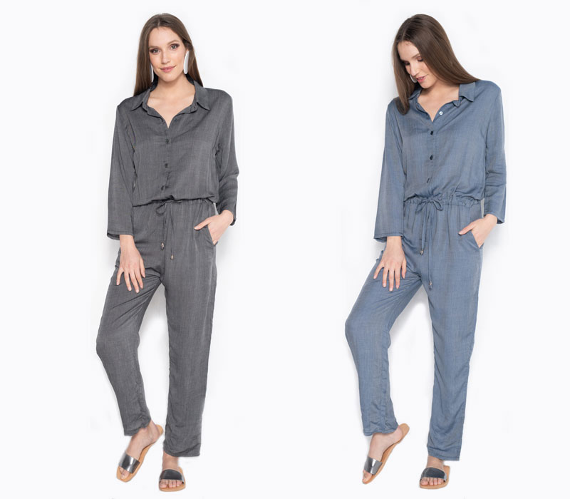 jese-blue-jumpsuit
