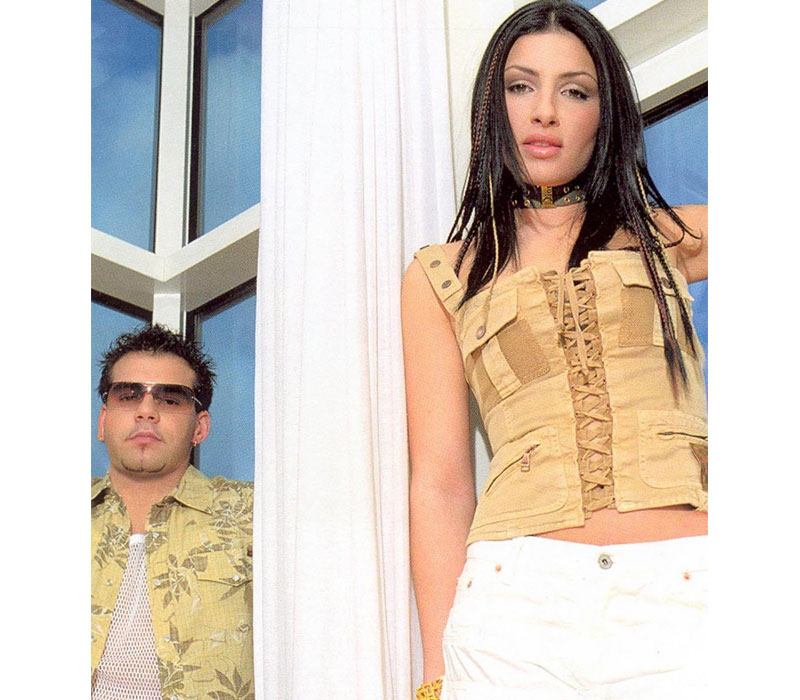 paparizoug45fd4gs5