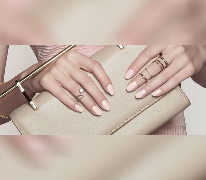nailsf45ds