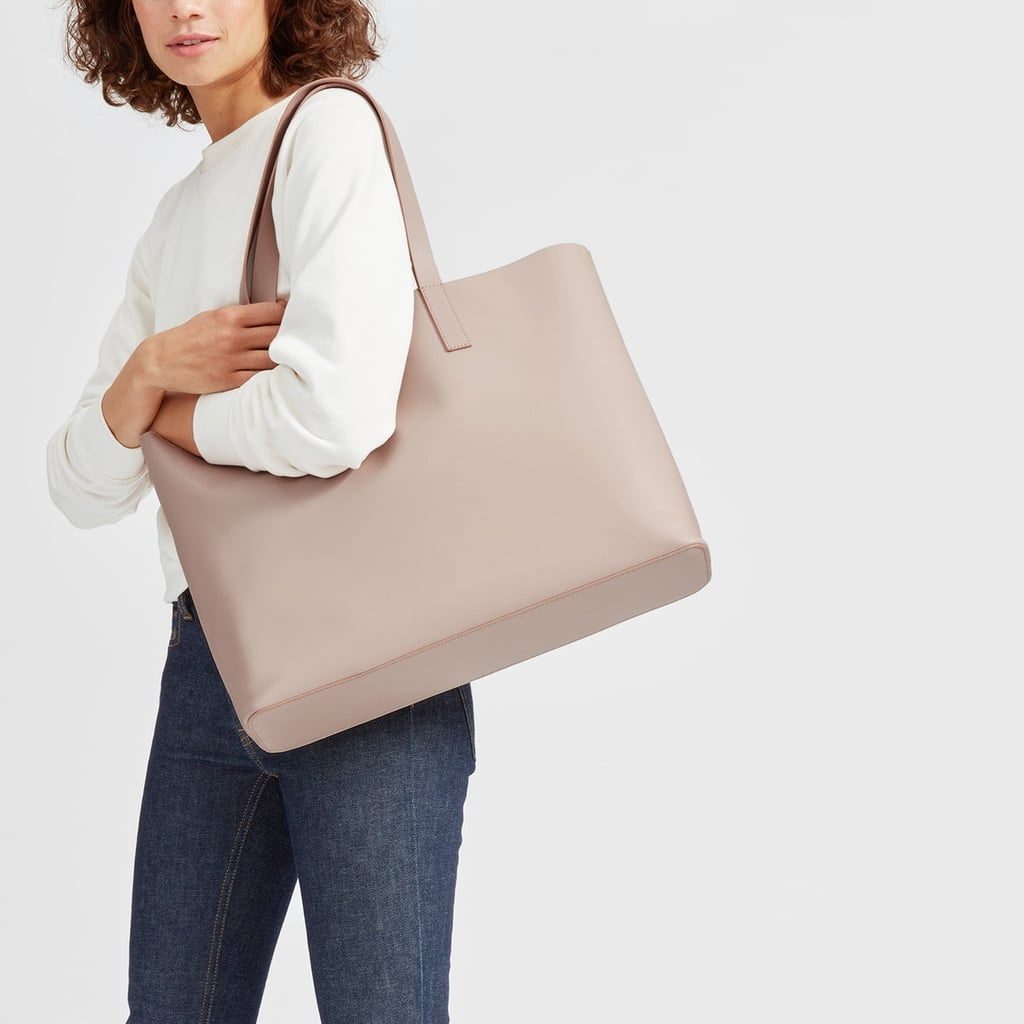 Everlane-Day-Market-Tote