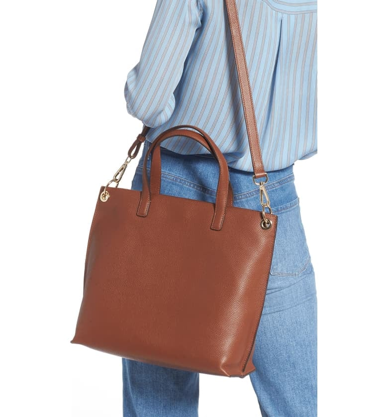 Nordstrom-Nicole-Leather-Tote