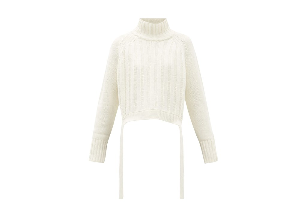 White Jumpers 10