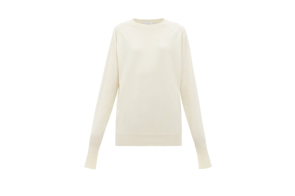 White Jumpers 11