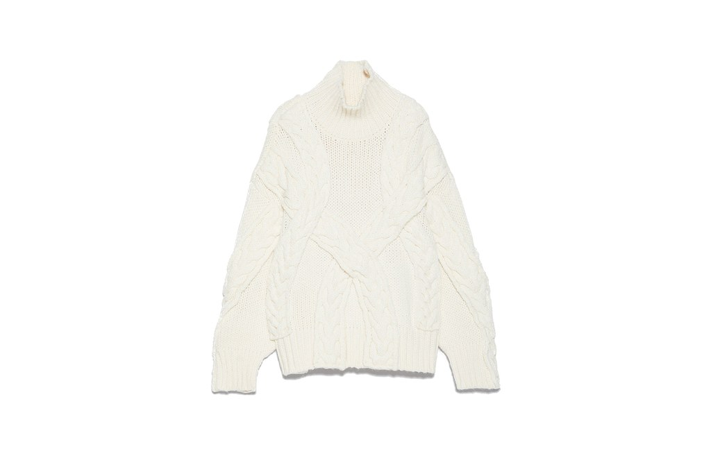 White Jumpers 14