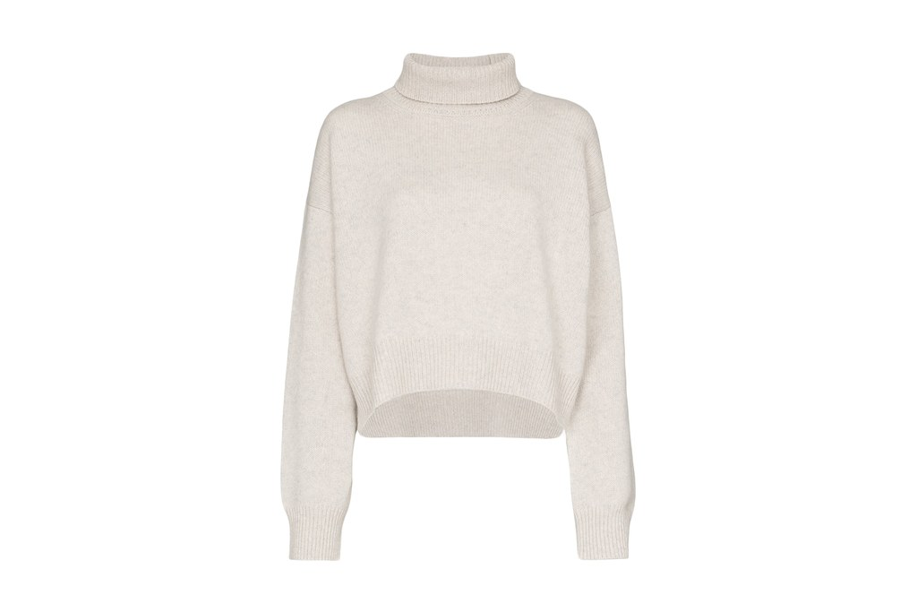 White Jumpers 17