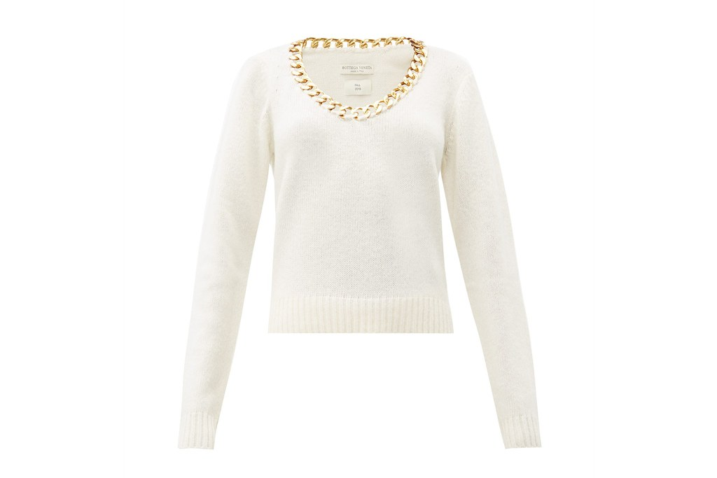 White Jumpers 20