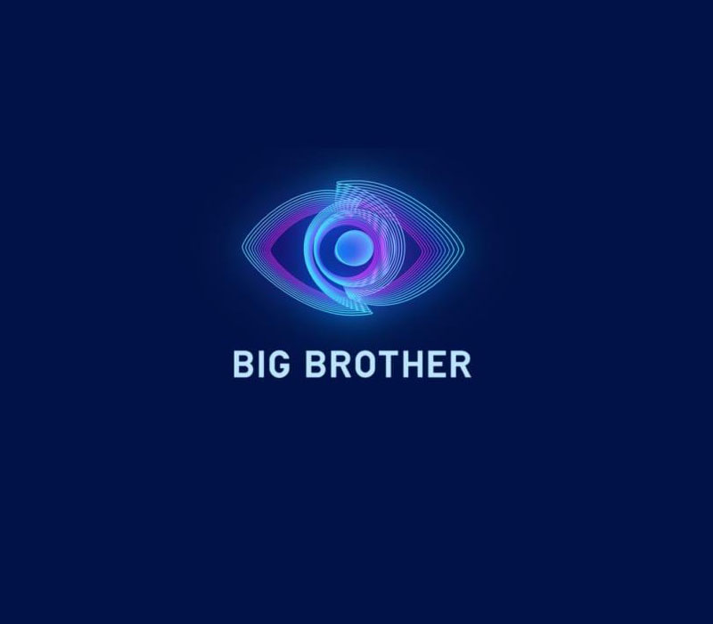 bigbrother7f8d7f8s