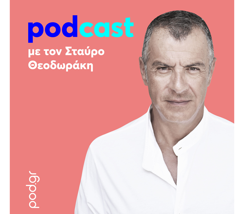 Podcast-cover