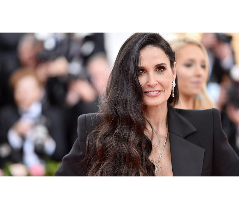 demimoore4ghf45d